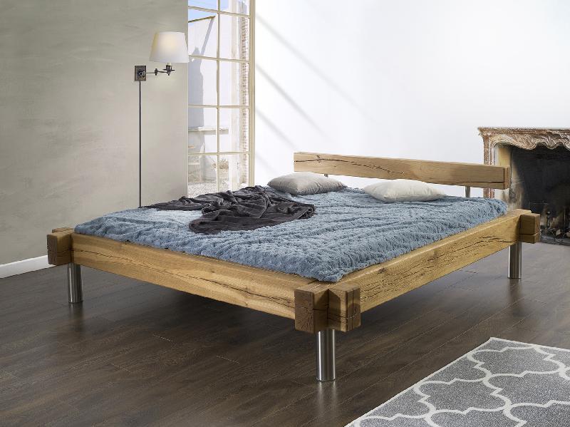 lit tous les fournisseurs avec tiroirs contemporain colonial traditionnel recent. Black Bedroom Furniture Sets. Home Design Ideas