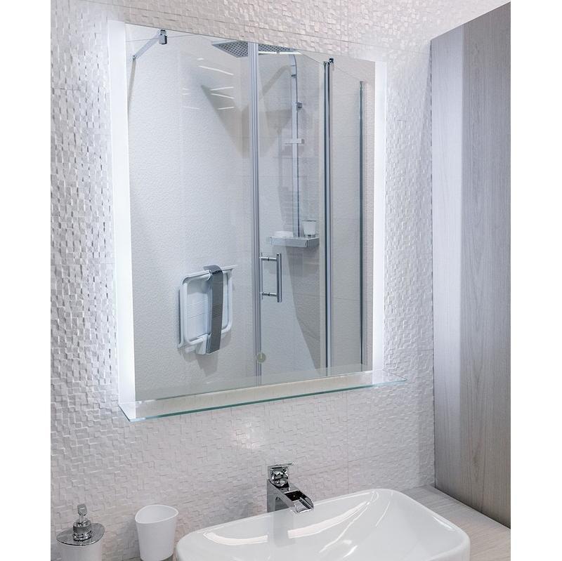 Miroir rond lumineux salle de bain tous les fournisseurs for Miroir de salle de bain avec eclairage