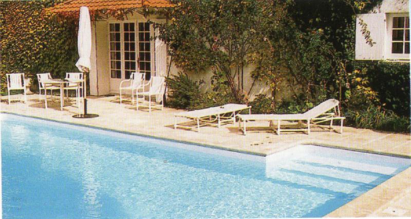 Piscine gonflable tous les fournisseurs ronde - Prix piscine traditionnelle ...