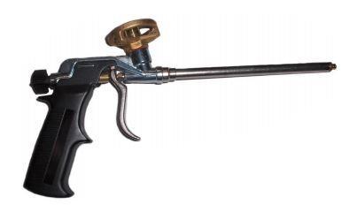 pistolets de projection tous les produits pr s de chez. Black Bedroom Furniture Sets. Home Design Ideas