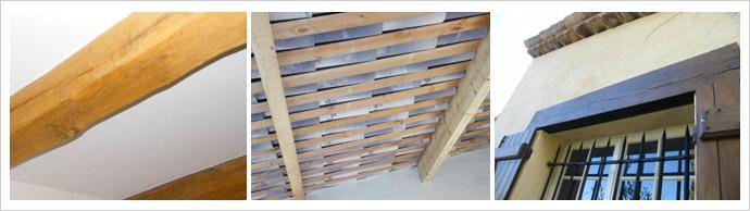services traitement de bois tous les fournisseurs service traitement de charpente service. Black Bedroom Furniture Sets. Home Design Ideas