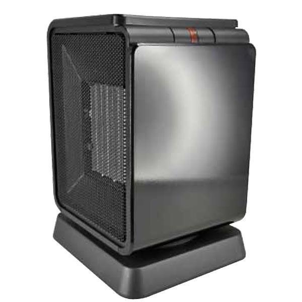 radiateur convecteur comparez les prix pour professionnels sur page 1. Black Bedroom Furniture Sets. Home Design Ideas