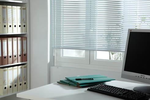 stores v nitiens comparez les prix pour professionnels sur page 1. Black Bedroom Furniture Sets. Home Design Ideas