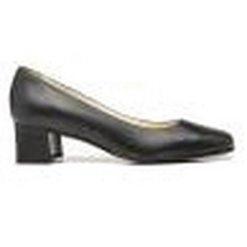 chaussures de travail lydia comparer les prix de chaussures de travail lydia sur. Black Bedroom Furniture Sets. Home Design Ideas