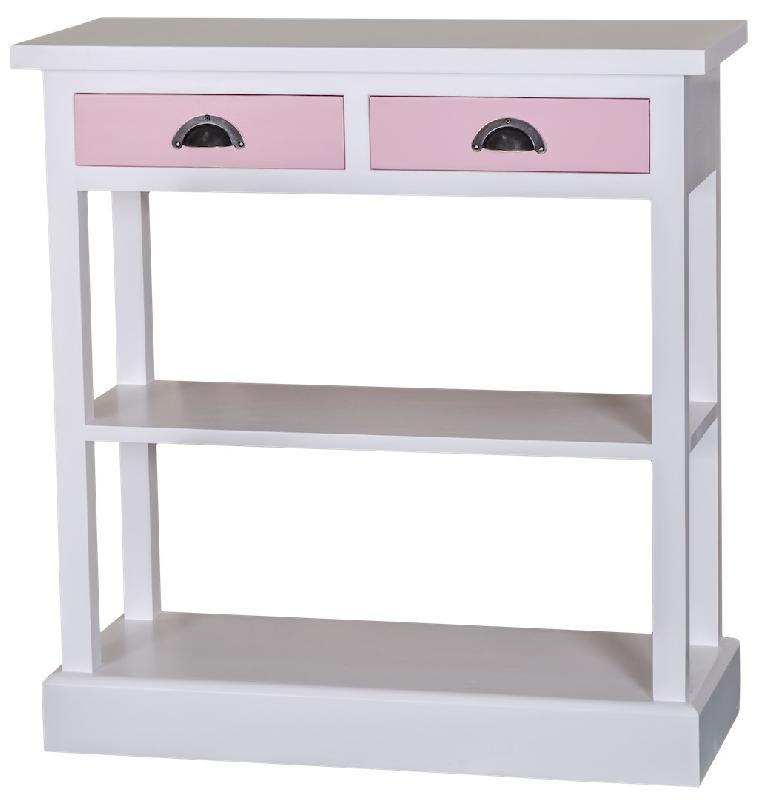 meubles bas de cuisine d clinaison int rieur achat. Black Bedroom Furniture Sets. Home Design Ideas