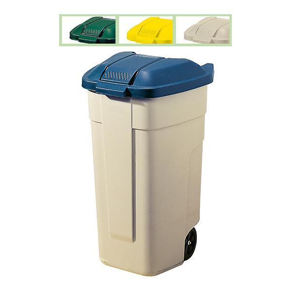 poubelle 100l tous les fournisseurs de poubelle 100l sont sur. Black Bedroom Furniture Sets. Home Design Ideas