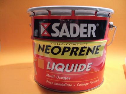 colle neoprene liquide colle neoprene liquide sur enperdresonlapin. Black Bedroom Furniture Sets. Home Design Ideas