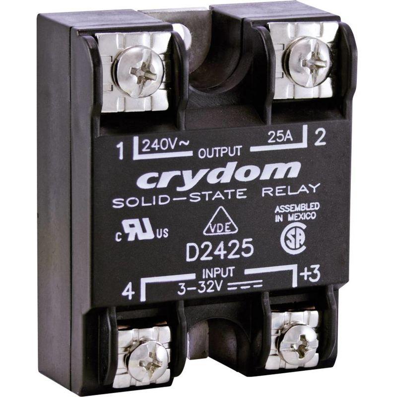 CRYDOM HD4890 HD4890 S73107