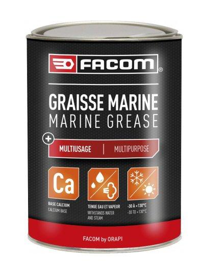 graisse supergrease 350 prix