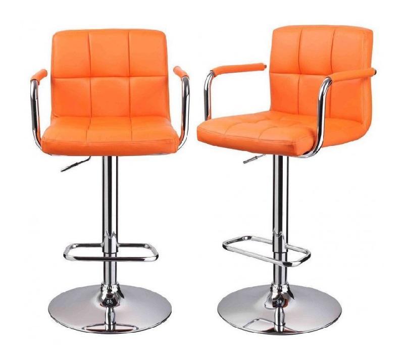 si ge pour bar orange tous les fournisseurs de si ge. Black Bedroom Furniture Sets. Home Design Ideas
