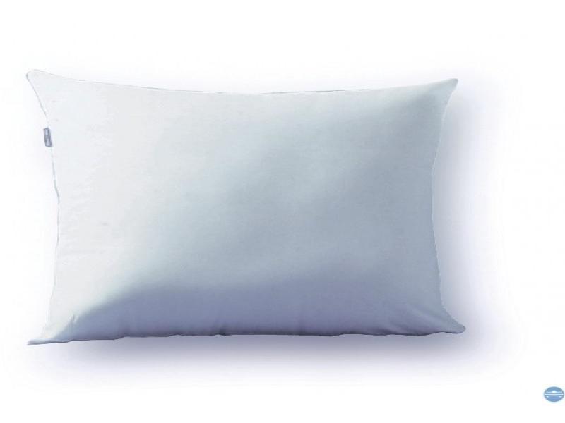 rembourrage fibres polyester creuses silicones coussins. Black Bedroom Furniture Sets. Home Design Ideas