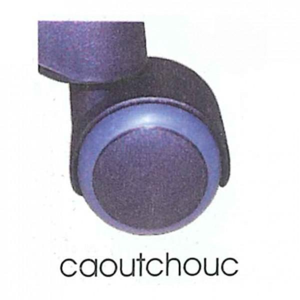roues et roulettes pour la manutention tous les fournisseurs roues et roulettes pour la. Black Bedroom Furniture Sets. Home Design Ideas
