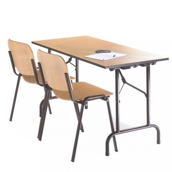 Table De Conference Pliante