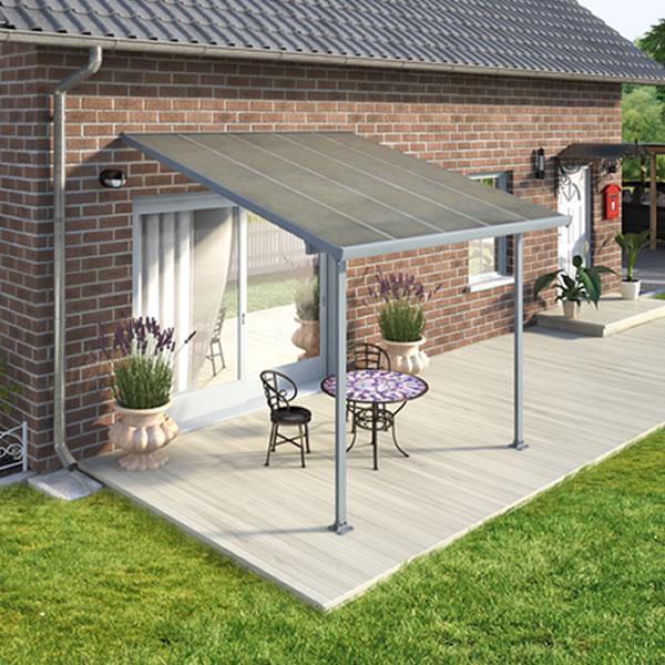 Accessoire de terrasse comparez les prix pour for Prix d un toit terrasse