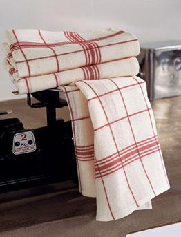 torchons de cuisine essuie mains tous les fournisseurs. Black Bedroom Furniture Sets. Home Design Ideas