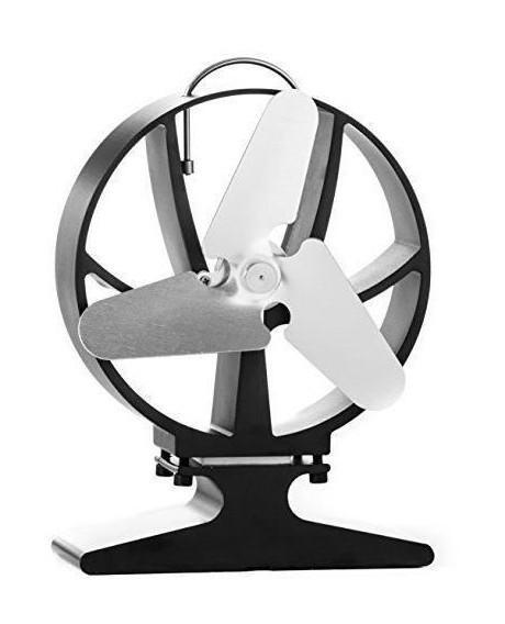 brasseurs de ventilation comparez les prix pour professionnels sur page 1. Black Bedroom Furniture Sets. Home Design Ideas