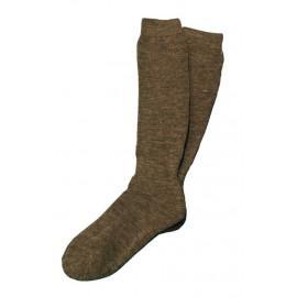 chaussettes femme leborgne achat vente de chaussettes femme leborgne comparez les prix sur. Black Bedroom Furniture Sets. Home Design Ideas
