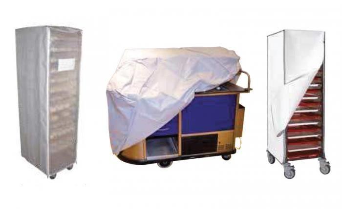 housse pour roll chariot container ou palette tous les fournisseurs housses pour rolls. Black Bedroom Furniture Sets. Home Design Ideas