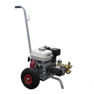 Nettoyeur haute pression thermique 160bars comparer les prix de nettoyeur haute pression - Nettoyeur haute pression thermique honda ...