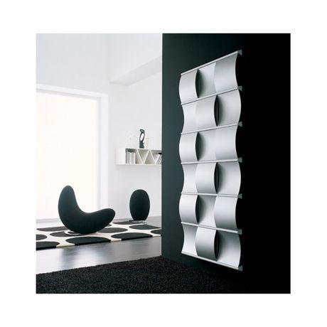 radiateur eau faible encombrement. Black Bedroom Furniture Sets. Home Design Ideas