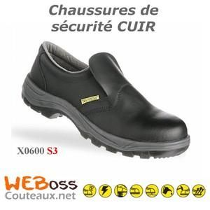 chaussures de s curit patrick safety jogger achat. Black Bedroom Furniture Sets. Home Design Ideas