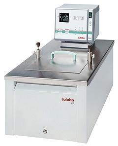 Cryothermostat compacte julabo sl-26 réf 9352526