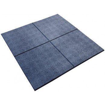 dalle en caoutchouc comparez les prix pour professionnels sur hellopro fr page 1. Black Bedroom Furniture Sets. Home Design Ideas