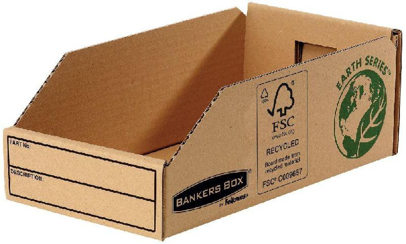 bac d 39 archive tous les fournisseurs bac classement de dossiers boite pour etagere panier. Black Bedroom Furniture Sets. Home Design Ideas