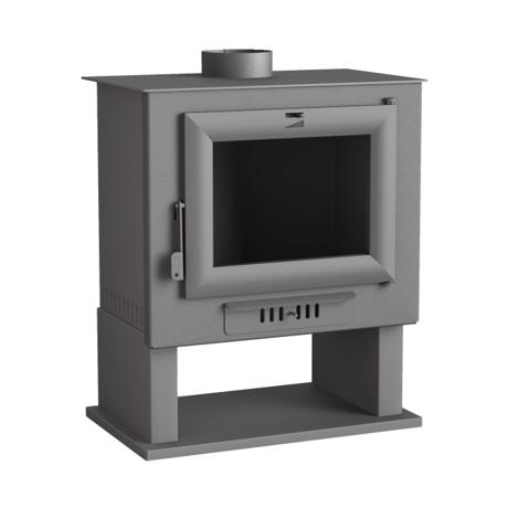 po le bois en acier tous les fournisseurs de po le bois en acier sont sur. Black Bedroom Furniture Sets. Home Design Ideas