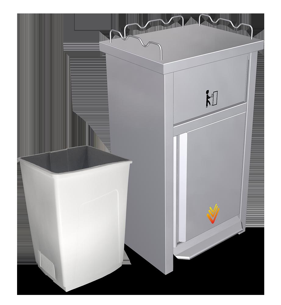 poubelle de snack tous les fournisseurs de poubelle de snack sont sur. Black Bedroom Furniture Sets. Home Design Ideas