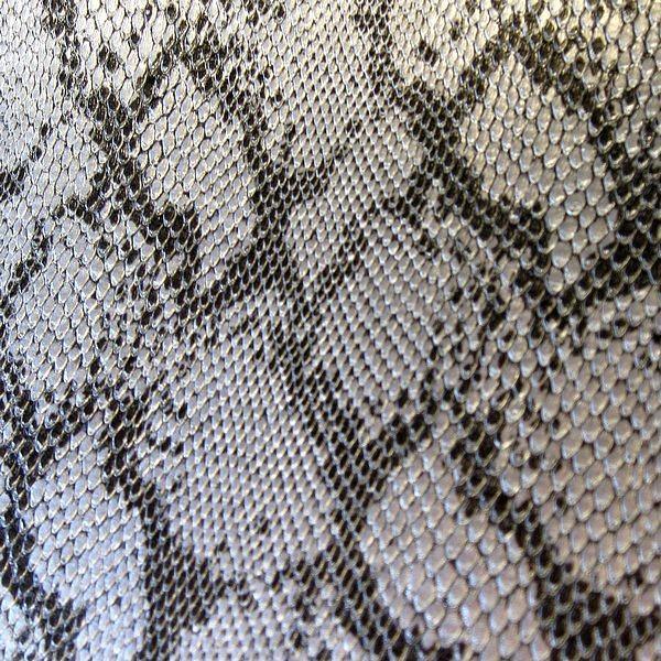 Tissu d coratif quartier des tissus achat vente de for Skai simili cuir au metre