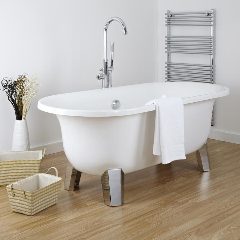 baignoires hudson reed achat vente de baignoires hudson reed comparez les prix sur. Black Bedroom Furniture Sets. Home Design Ideas