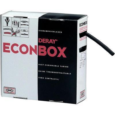 gaine thermor tractable avec colle 3 1 dsg canusa 8620120956 noir avant retreint 12 mm 2 5 m. Black Bedroom Furniture Sets. Home Design Ideas