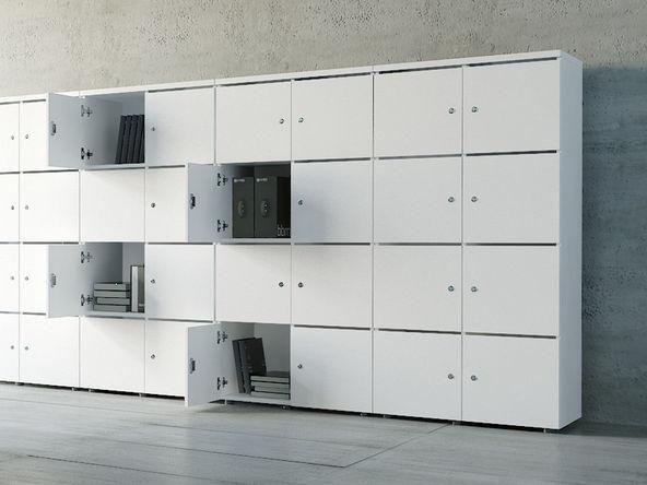 casier de rangement en bois tous les fournisseurs de. Black Bedroom Furniture Sets. Home Design Ideas