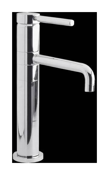 grand mitigeur vasque lavabo hudson reed comparer les prix de grand mitigeur vasque lavabo. Black Bedroom Furniture Sets. Home Design Ideas