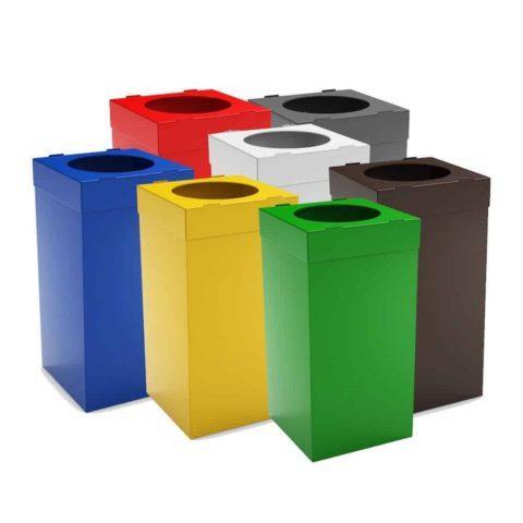 poubelles tri selectif tous les fournisseurs poubelle tri dechet poubelle tri poubelle. Black Bedroom Furniture Sets. Home Design Ideas