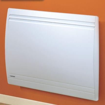 radiateur inertie fonte 2000w radiateur a inertie fonte 2000w radiateur inertie seche 2000w. Black Bedroom Furniture Sets. Home Design Ideas