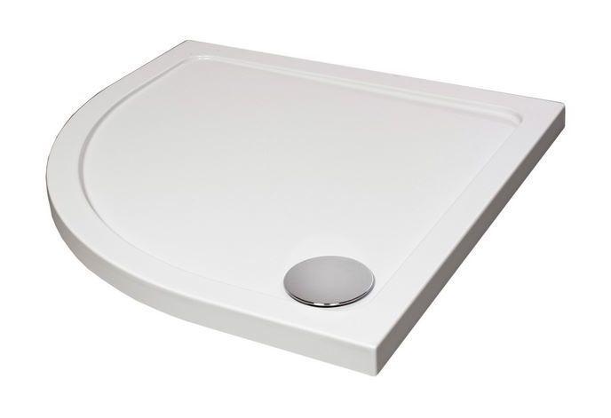 receveur de douche 1 4 de cercle tous les fournisseurs de receveur de douche 1 4 de cercle. Black Bedroom Furniture Sets. Home Design Ideas