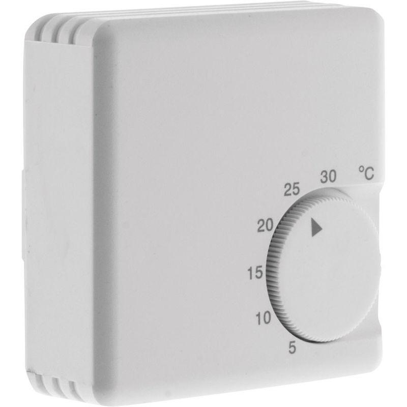 thermostat m canique otio comparer les prix de. Black Bedroom Furniture Sets. Home Design Ideas