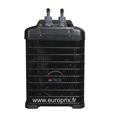 17010105 - groupe refroidisseur teco tk 150 ( tr 5 )
