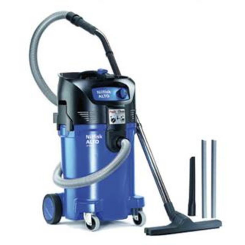Shop Vac 9240529 Ultra 30 SXI Aspirateur /à r/ésidus secs ou mouill/és