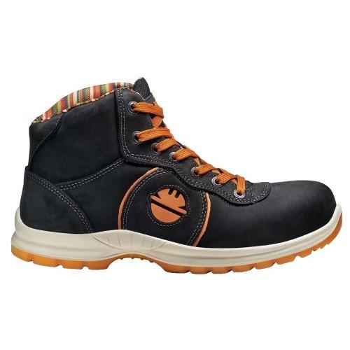 e77983d1a55 Chaussures de sécurité dike - Achat   Vente de chaussures de ...