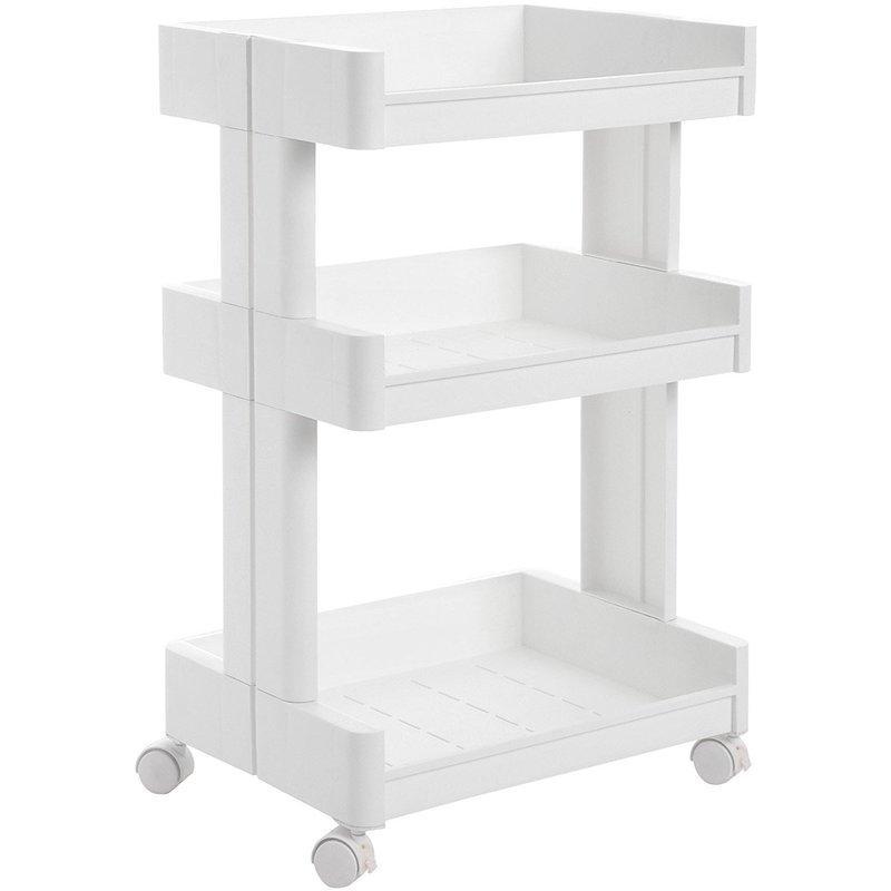 etag res de cuisine comparez les prix pour professionnels sur page 1. Black Bedroom Furniture Sets. Home Design Ideas