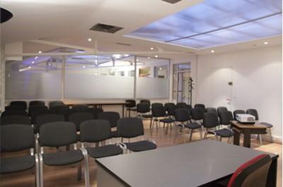 Location salle venus
