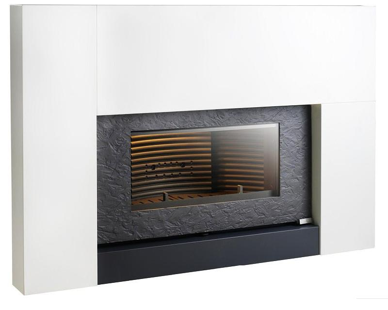 po le de masse tous les fournisseurs de po le de masse sont sur. Black Bedroom Furniture Sets. Home Design Ideas
