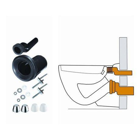 accessoires pour toilettes cps s lection achat vente. Black Bedroom Furniture Sets. Home Design Ideas