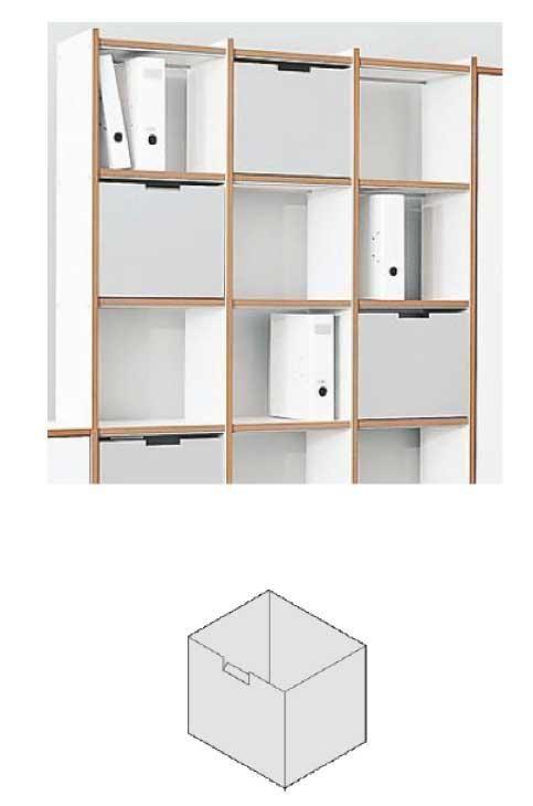 accessoire de mobilier de bureau tous les fournisseurs ramette de feuille classeur a. Black Bedroom Furniture Sets. Home Design Ideas