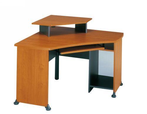 bureaux informatiques gautier achat vente de bureaux informatiques gautier comparez les. Black Bedroom Furniture Sets. Home Design Ideas