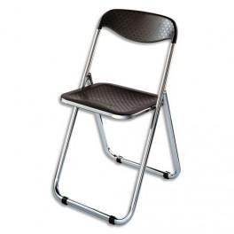 fauteuil de salle d 39 attente armet achat vente de fauteuil de salle d 39 attente armet. Black Bedroom Furniture Sets. Home Design Ideas