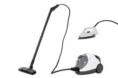 nettoyeurs vapeur a main tous les fournisseurs nettoyeur vapeur manuel nettoyeur vapeur. Black Bedroom Furniture Sets. Home Design Ideas